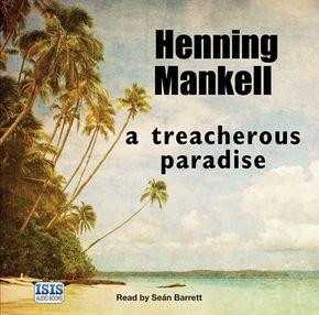 A Treacherous Paradise thumbnail