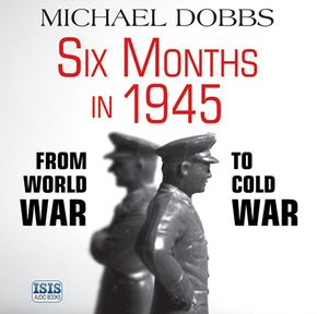 Six Months In 1945 thumbnail