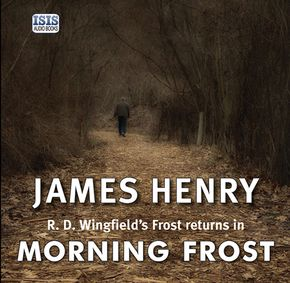 Morning Frost thumbnail
