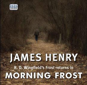 Morning Frost thumbnail