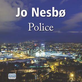 Police thumbnail