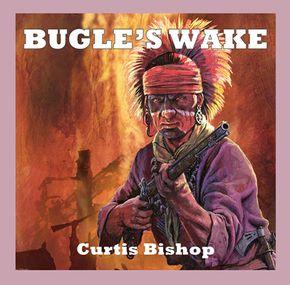 Bugle's Wake thumbnail