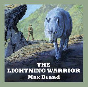 The Lightning Warrior thumbnail