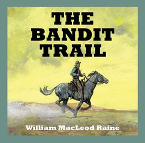 The Bandit Trail thumbnail
