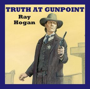 Truth At Gunpoint thumbnail