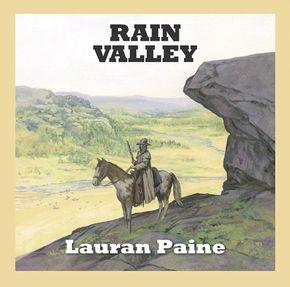 Rain Valley thumbnail