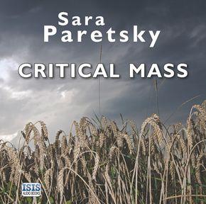 Critical Mass thumbnail