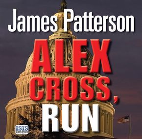 Alex Cross, Run thumbnail