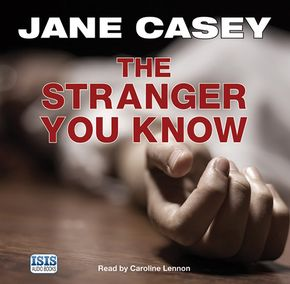 The Stranger You Know thumbnail