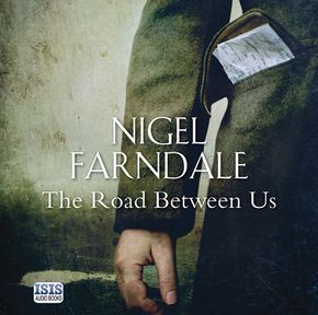The Road Between Us thumbnail