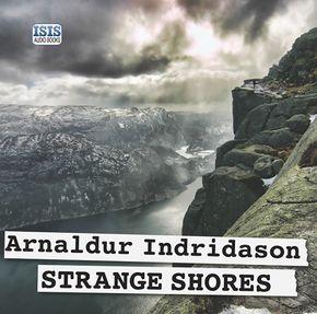 Strange Shores thumbnail