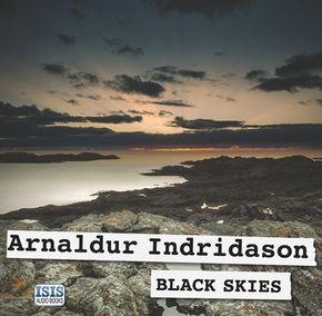 Black Skies thumbnail