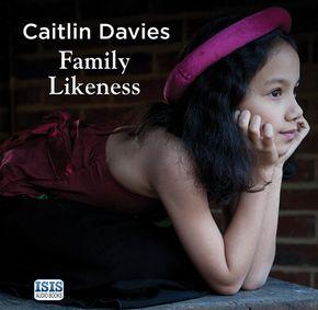 Family Likeness thumbnail