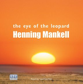 The Eye Of The Leopard thumbnail