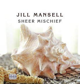 Sheer Mischief thumbnail