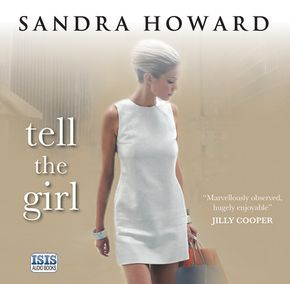 Tell the Girl thumbnail
