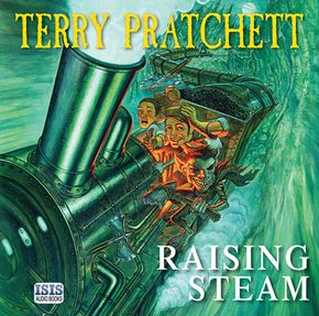 Raising Steam thumbnail