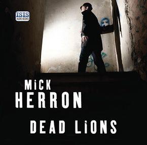 Dead Lions thumbnail
