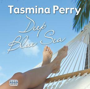 Deep Blue Sea thumbnail