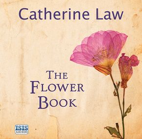 The Flower Book thumbnail