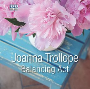 Balancing Act thumbnail