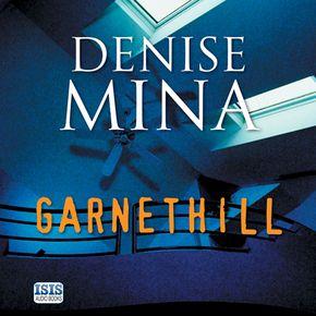 Garnethill thumbnail