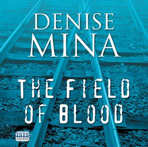 The Field Of Blood thumbnail