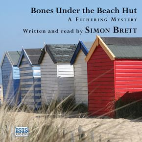 Bones Under The Beach Hut thumbnail