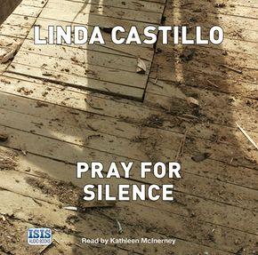 Pray For Silence thumbnail