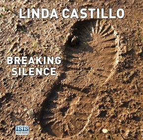 Breaking Silence thumbnail