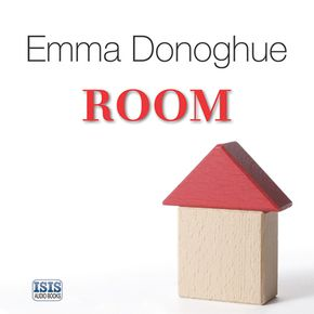 Room thumbnail