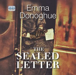 The Sealed Letter thumbnail
