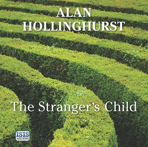 The Stranger's Child thumbnail