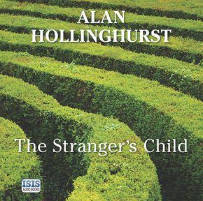 The Stranger's Child thumbnail