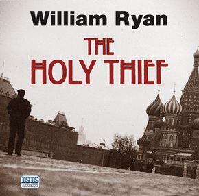 The Holy Thief thumbnail