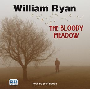 The Bloody Meadow thumbnail
