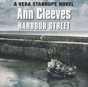 Harbour Street thumbnail