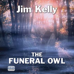 The Funeral Owl thumbnail