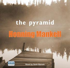The Pyramid thumbnail