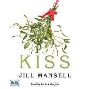 Kiss thumbnail