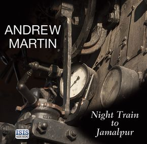 Night Train To Jamalpur thumbnail