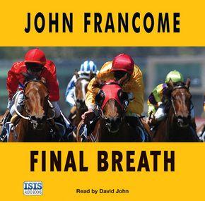 Final Breath thumbnail
