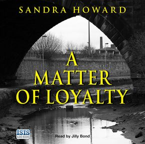 A Matter Of Loyalty thumbnail
