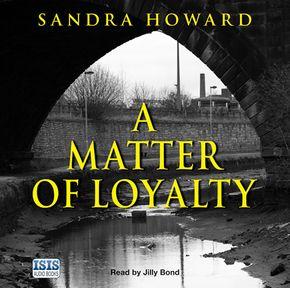 A Matter of Loyalty thumbnail