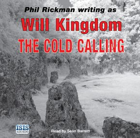 The Cold Calling thumbnail