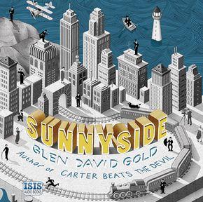 Sunnyside thumbnail