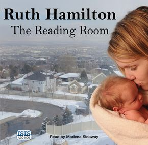 The Reading Room thumbnail