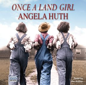 Once A Land Girl thumbnail
