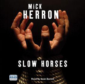 Slow Horses thumbnail