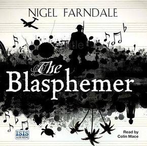 The Blasphemer thumbnail